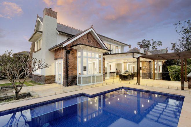 47 Greengate Road, Killara NSW 2071