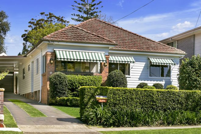 33 Gloucester Road, Epping NSW 2121