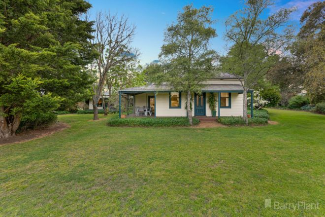 265 (90) Old Sale Road, Garfield North VIC 3814