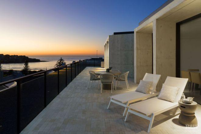 501/12 Hall Street, Bondi Beach NSW 2026