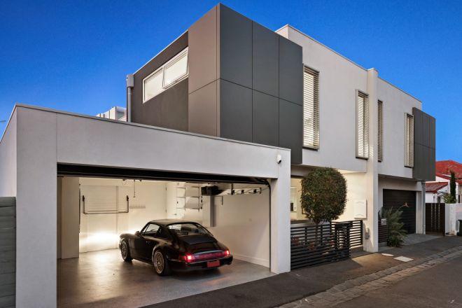 21 McCormack Street, Port Melbourne VIC 3207
