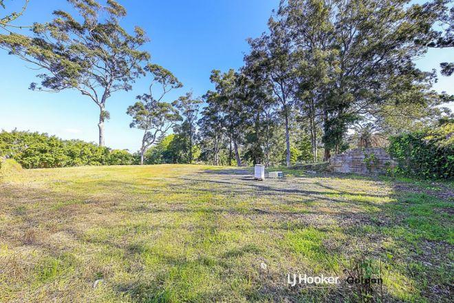 3 Graham Avenue, Pymble NSW 2073