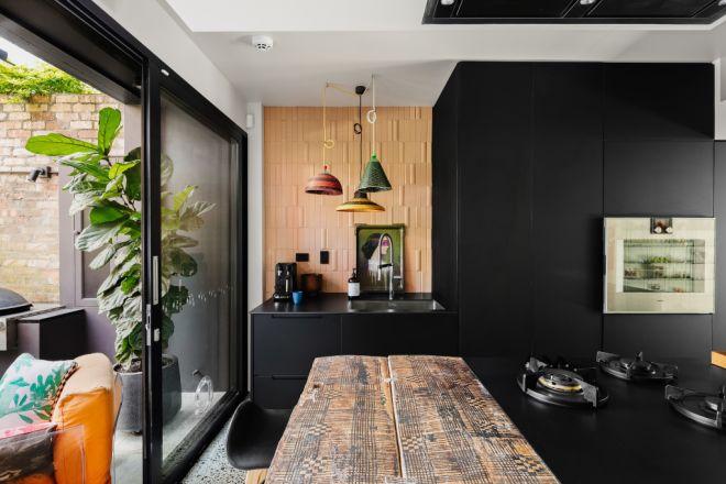 127 Windsor Street, Paddington NSW 2021