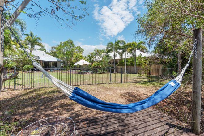 51 Endeavour Street, Port Douglas QLD 4877