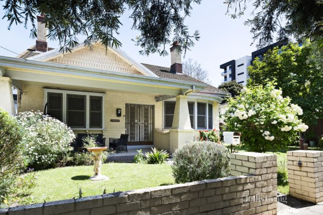 9 Leinster Grove, Brunswick East VIC 3057