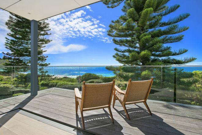 88 Boomerang  Drive, Boomerang Beach NSW 2428
