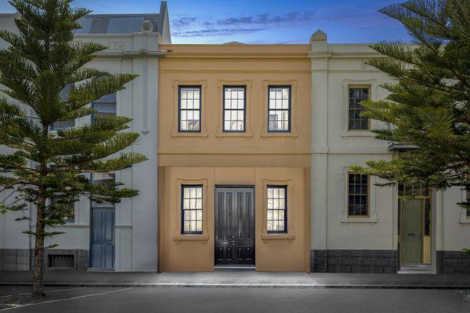 35 Stokes Street, Port Melbourne VIC 3207