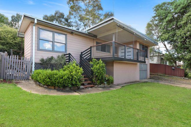 34 Pindari Avenue, Camden NSW 2570