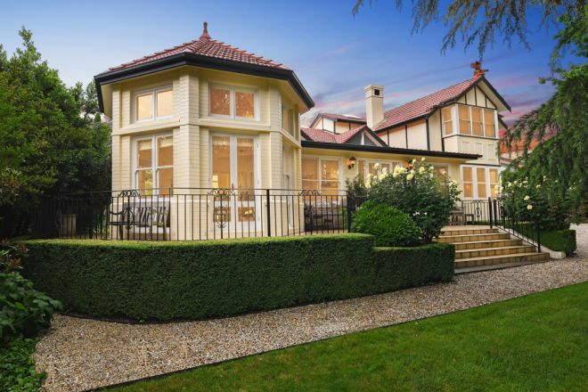 3 Church Street, Bowral NSW 2576
