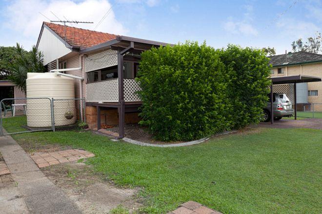 20 Angela Street, Salisbury QLD 4107