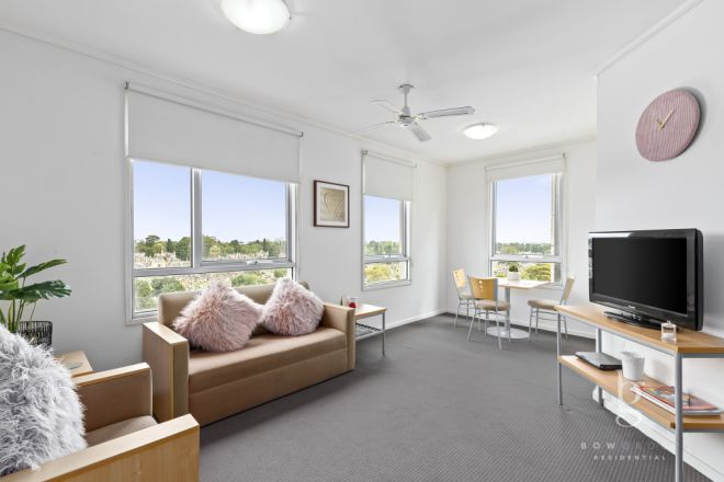 First-home buyers take advantage of cheap apartments in ...