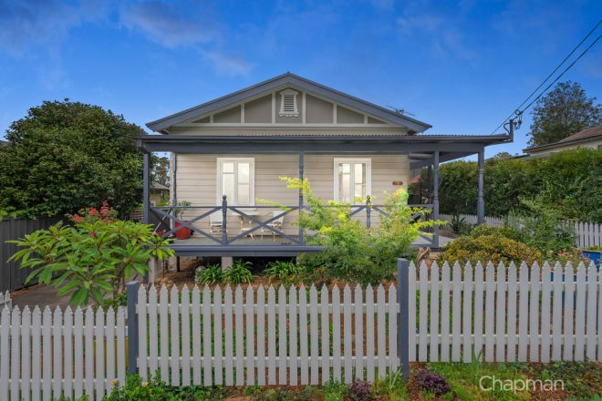 9 The Valley Road, Valley Heights NSW 2777