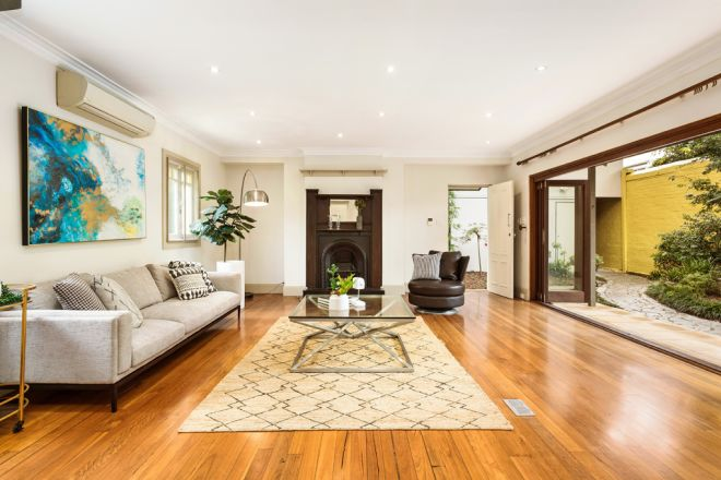 1 Union Lane, Erskineville NSW 2043