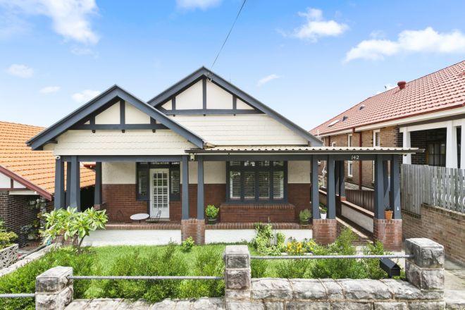 142 Arden Street, Coogee NSW 2034