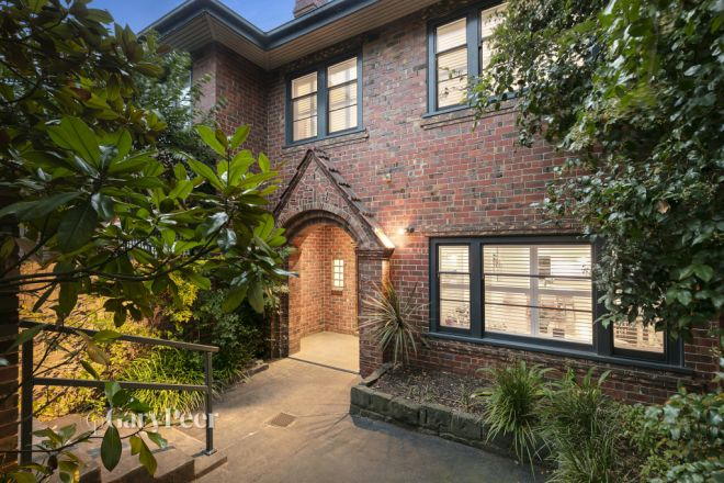 4/52 Balaclava Road, St Kilda East VIC 3183