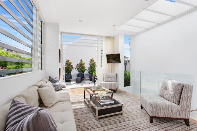60 Duxford Street, Paddington NSW 2021