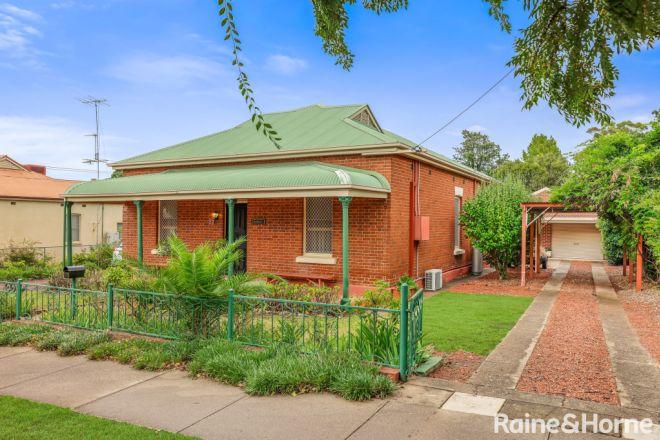 82 Fitzroy Street, Tamworth NSW 2340