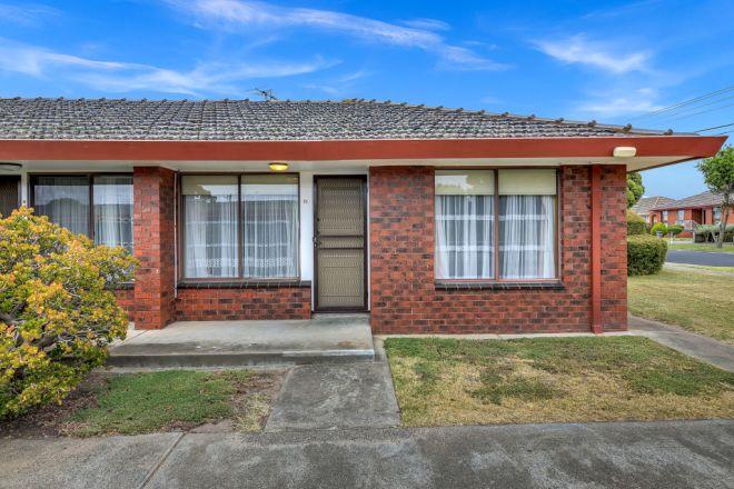 7, 8, 9, 10/68 Osborne Avenue, North Geelong VIC 3215