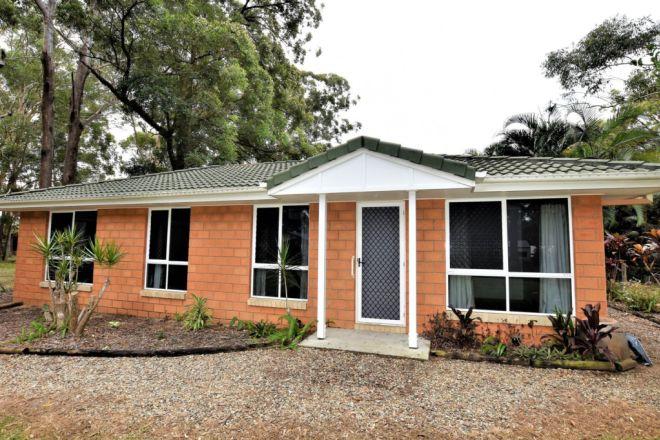 33 Angorra Street, Russell Island QLD 4184