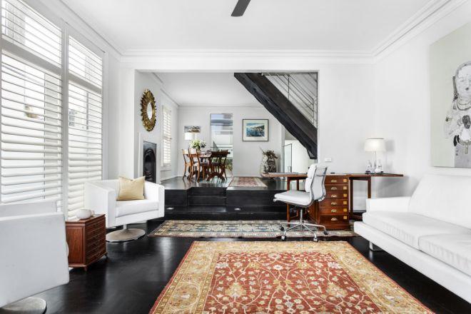 64 Wallis Street, Woollahra NSW 2025