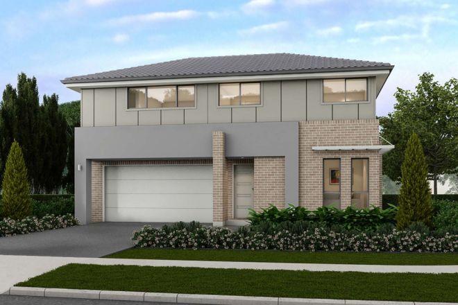 Scythe Avenue, Austral NSW 2179