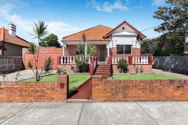 46 Waratah Street, Haberfield NSW 2045