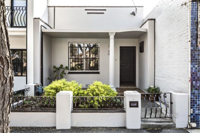 183 Scotchmer Street, Fitzroy North VIC 3068