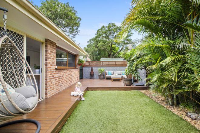 88A Bennett Street, Curl Curl NSW 2096