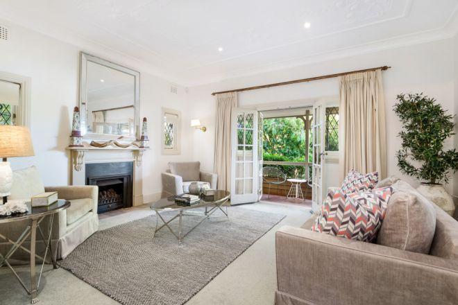 60 Carlotta Road, Double Bay NSW 2028