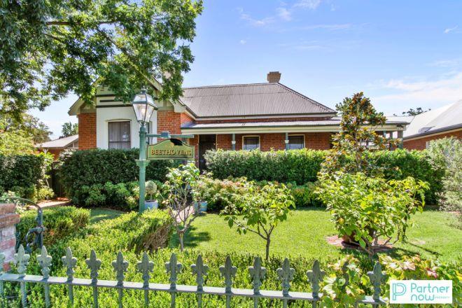 66 Napier Street, Tamworth NSW 2340