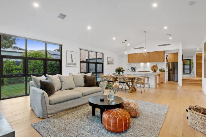 63 Barker Street, Flinders VIC 3929