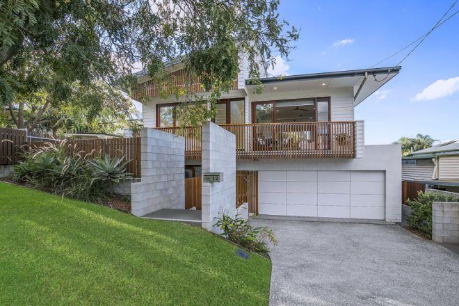 12 Glenaplin Avenue, Tarragindi QLD 4121