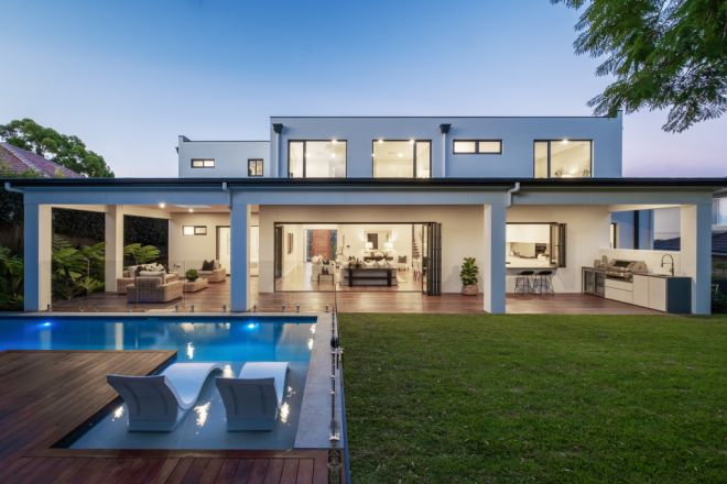 3 Canberra Crescent, East Lindfield NSW 2070