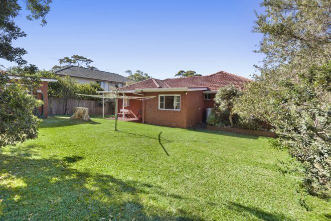 8 Jennifer Avenue, Allambie Heights NSW 2100