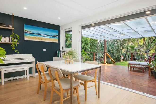 29 Cranbrook Street, Botany NSW 2019