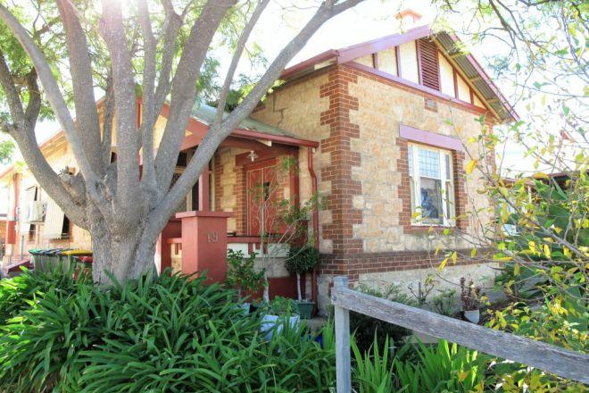 19-21 Samuel Street, Maitland SA 5573