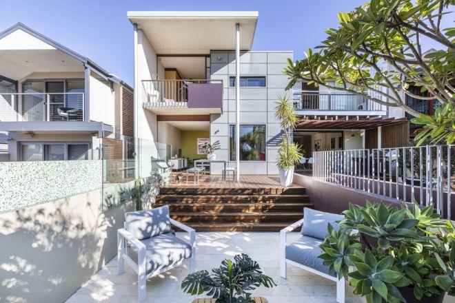26 Kentville Avenue, Annandale NSW 2038