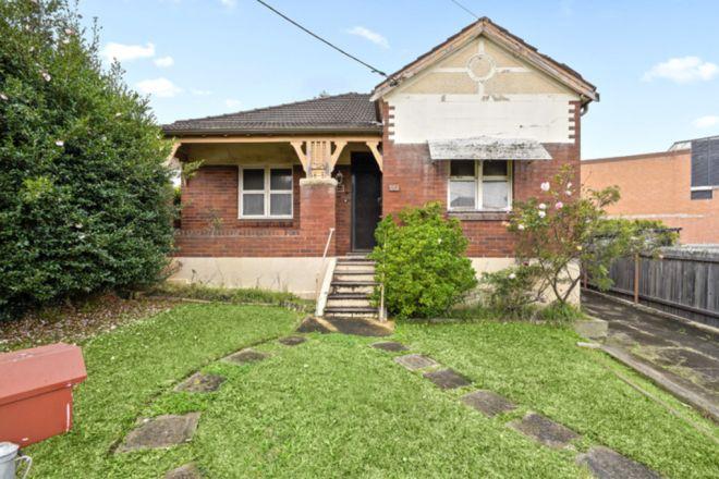 60 Beaufort Street, Croydon Park NSW 2133