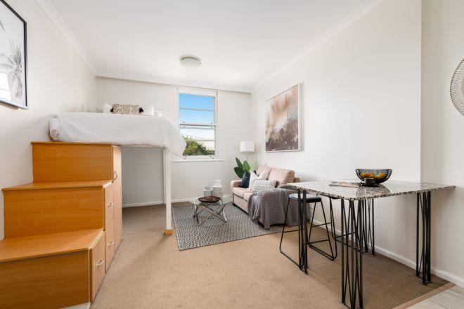 106/1 Phillip Street, Petersham NSW 2049