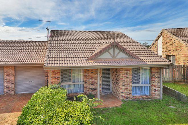 6/30 Weller Road, Tarragindi QLD 4121