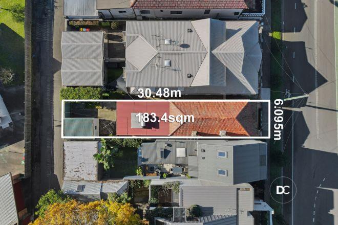 197 Lilyfield Road, Lilyfield NSW 2040