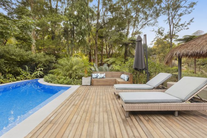 132 Cressy Road, East Ryde NSW 2113
