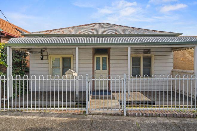 110 Foster Street, Leichhardt NSW 2040