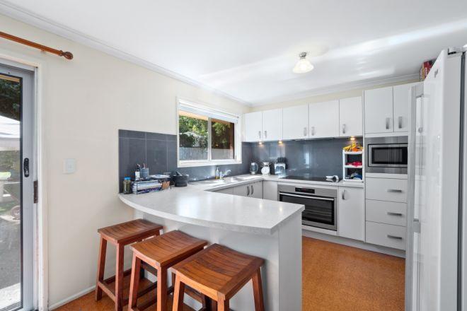 34 Surman Street East, Birkdale QLD 4159