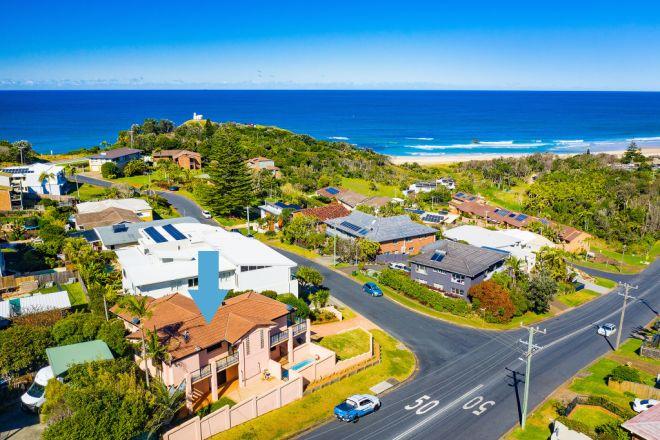 1 Davis Crescent, Port Macquarie NSW 2444