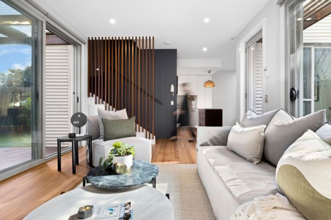 6/ 24-26 Perry Street, Marrickville NSW 2204