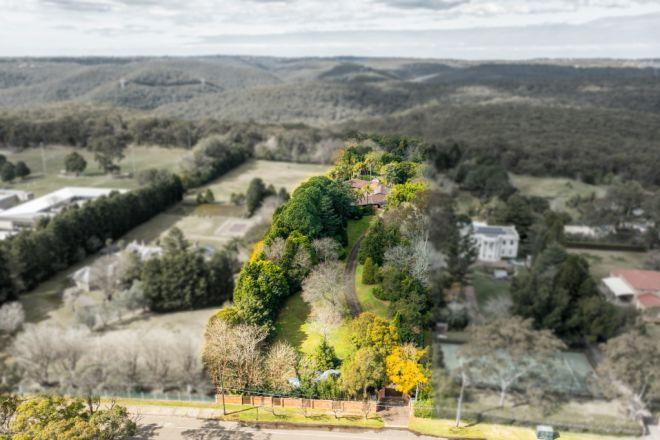 395A Bobbin Head Road, Turramurra NSW 2074