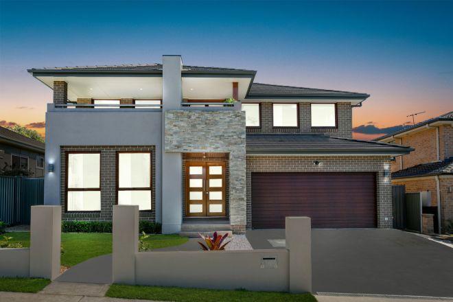 8 Berryman Street, North Ryde NSW 2113
