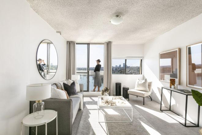 120/14-28 Blues Point Road, Mcmahons Point NSW 2060