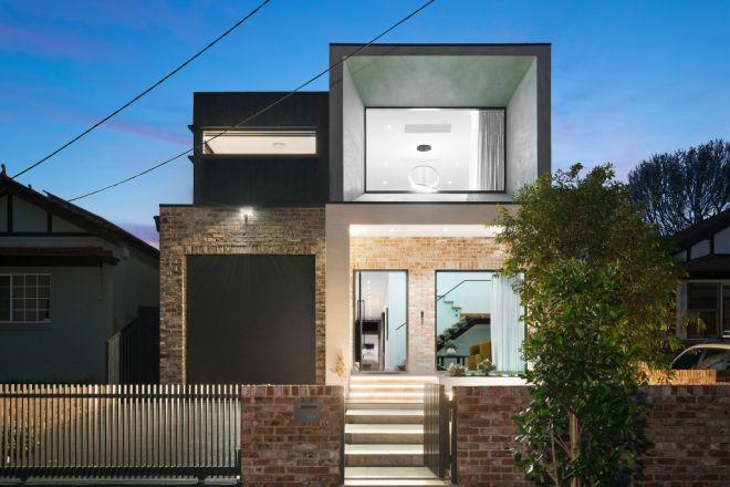 18 Ronald Avenue, Earlwood NSW 2206